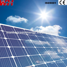 250W Zonne-energie Power Panels