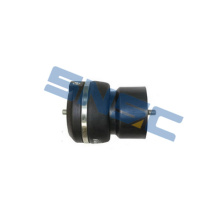 IVECO 41019150 8169050 shock absorber air springs SNV