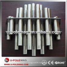 high quality strong neodymium magnetic filter