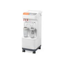 Máquina de DXW-un eléctrico lavado gástrico