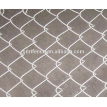 Anping Fournisseur Hot Sale Galvanized Chain Link Fence