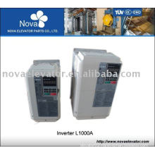Yaskawa Inverter, Elevator Electric Components