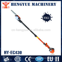 EC430 hedge trimmers High quality with competitive price