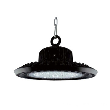 IP65 200W UFO LED High Bay Lamp