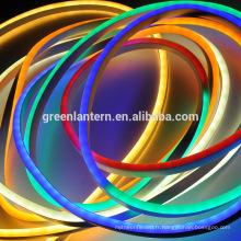 SMD2835 Led néon bande lumière flex led bande lumière