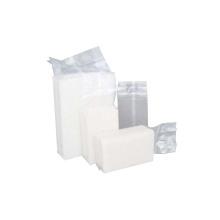 Индивидуальные полиэтиленовые пакеты Pe Organ