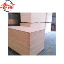 3mm best quality Fancy Plywood