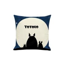 High Quality Hot Sale cheap wholesale decorative pillow