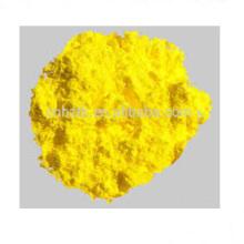 Reactive R-4GLN Reactive Yellow 160 für Textilien, Baumwollstoffe