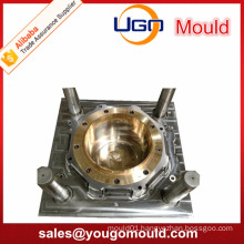 2016 Professional OEM High Precision Plastic Injection Mold Manufacturer