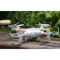 Skywalker M62/M62R 2.4G 4CH 4-Axis rc helicopter Radio Control Quadcopter Toys RC Drone Quad copter with Camera