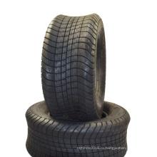 Бескамерная шина для гольф-кара 205 / 65-10 для картинга