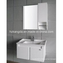 PVC Bathroom Cabinet/PVC Bathroom Vanity (KD-298A)