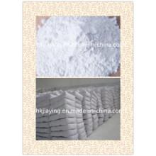 Multifuncional de alta pureza de ventas calientes de dióxido de titanio