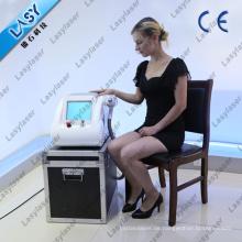 Q geschaltet nd yag laser para la eliminacion del tatuaje