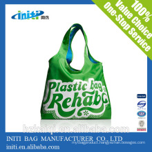Hot New Products for 2016 foldable water bag with High Quality