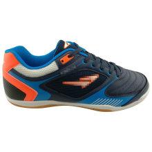 Indoor Training Futebol Sapatos de Desporto para Homens