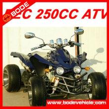 250CC EEC APPROVED ATV (MC-367)
