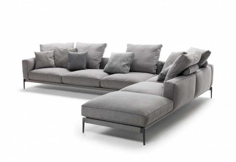 flexform-romeo-sofa-sectional