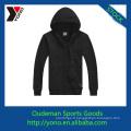 Sweat-shirts à capuche imprimés de qualité supérieure, sweat-shirts à capuche et sweat-shirts en polyester