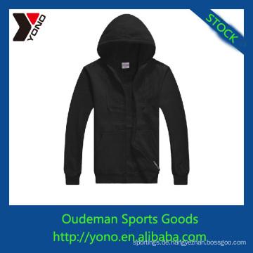 Top-Qualität individuell bedruckte Hoodies, Polyester Hoodies & Sweatshirts