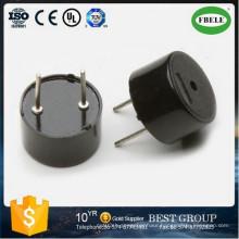 The Passive Piezoelectric Buzzer Wireless Buzzer Hot Sale Buzzer Pizeo Buzzer, Magnetic Buzzer, Micro Buzzer, Active Buzzer (FBELE)