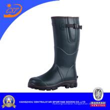 Rubber Boots Wholesale