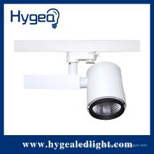 Lumière de voie à haute puissance haute qualité, 2014 produits de vente à chaud