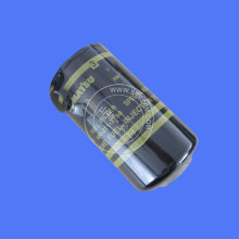 Komatsu PC200-8 nuevo filtro 600-319-3750