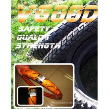 China-Motorrad-Reifen zu verkaufen