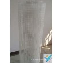 5 * 5 120G / M2 Eifs Glasfasergewebe