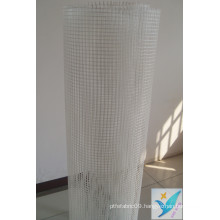 5*5 120G/M2 Eifs Glass Fiber Mesh