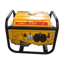 800W /1kw /1.2kw Gasoline Generator (New Model)