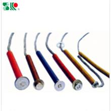 Kb Type de fusible (fusible)