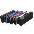 Портативный внешний источник питания Bluetooth Speaker