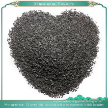 Good Price Agglomerated Granular Activated Carbon for Waste Water Treatment