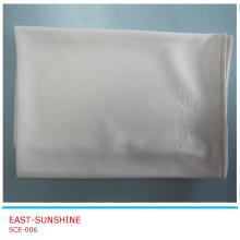 Ткань из микрофибры для чистки очков (SCE-006)