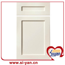 Kitchen doors and drawer fronts cheap