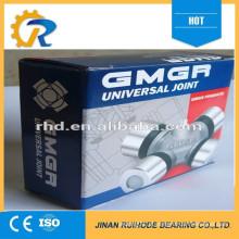 Pequeno eixo articular universal GU-2050 GMG universal crosswith cross preço competitivo