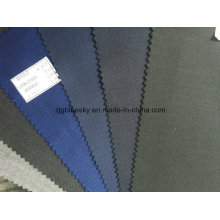 Wool Fabric in Ready Stock with 6 Kinds