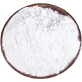 Glutinous Rice Flour with the Best Price Sale