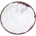 Farinha de arroz glutinoso atacado Matérias-primas