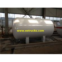 Réservoirs de GPL résidentiels de 3 000 litres