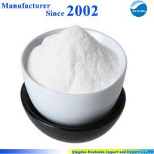 Cianoborohidreto de sódio de alta qualidade 25895-60-7 com preço razoável na venda quente!