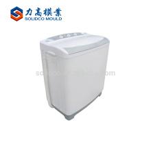 Дешевые цена бытового прибора пластичный инжекционный стиральная машина прессформа/отливать в форму/прессформы