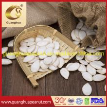 Export High Quality Shine Skin Pumpkin Seeds