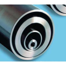 ASTM A519 Gr. 4130 Cold Drawig Steel Tube