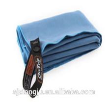 toalhas de ginástica super baratas