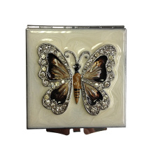 The Butterfly Cosmetic Mirrors