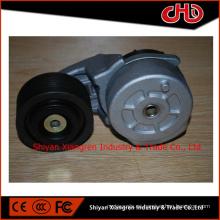 ISF3.8 Piezas del motor diesel polea tensora de la correa 3976831